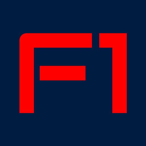 """FantasyF1""""</DIV"""